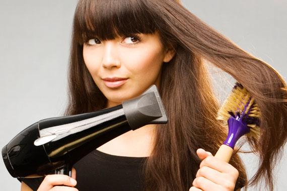 Купить фен для волос недорого в «Техноскладе» можно всегда