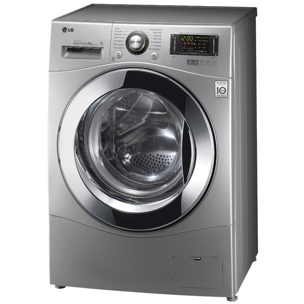 Инструкции к стиральным машинам самсунг