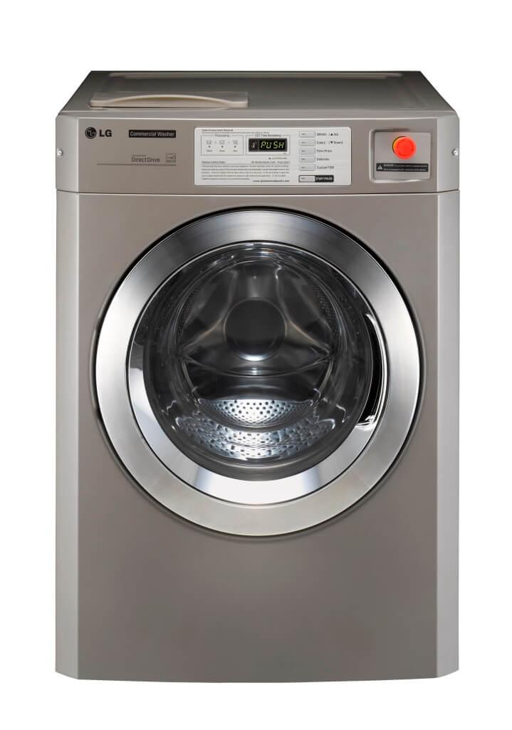 стиральная машина титан 15 кг