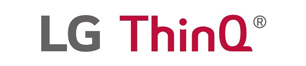 бренд ThinQ