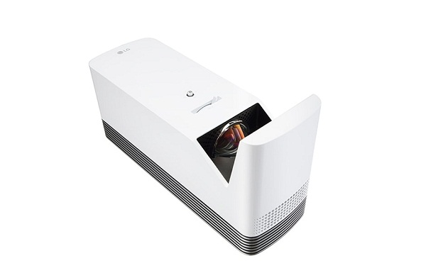 проектор lg