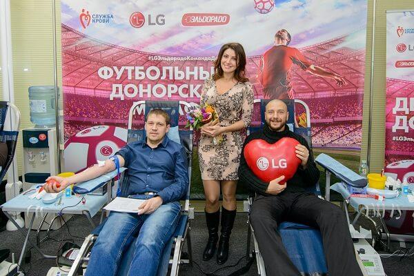 Ксения Коваленко