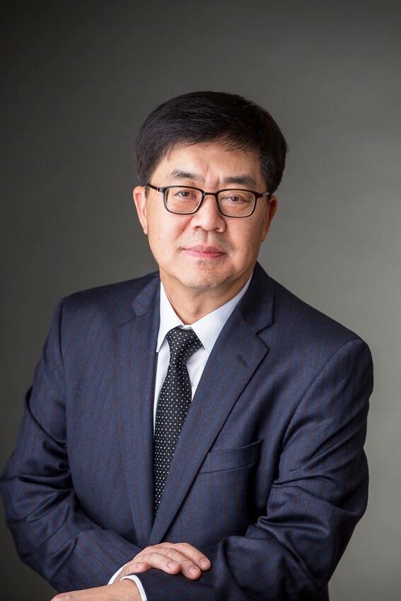 директор компании LG Electronics