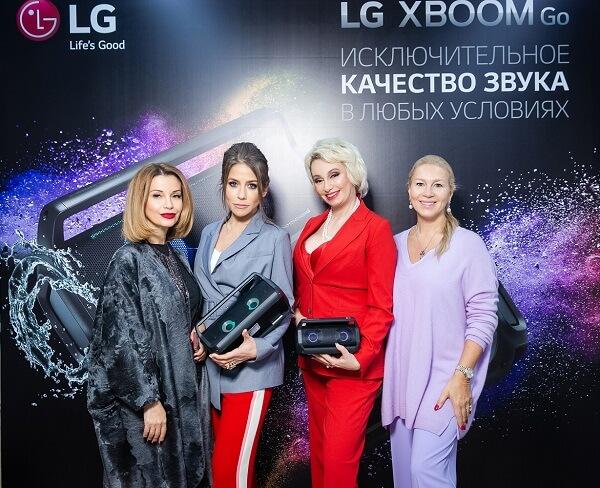 Televedushhie-Olga-Orlova-i-YUliya-Baranovskaya-Tatyana-SHahnes-Ekaterina-Odintsova