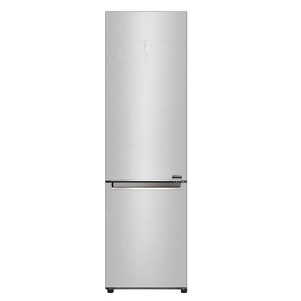 холодильник LG Centum