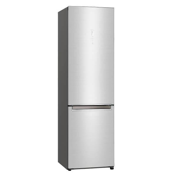 холодильники премиум класса