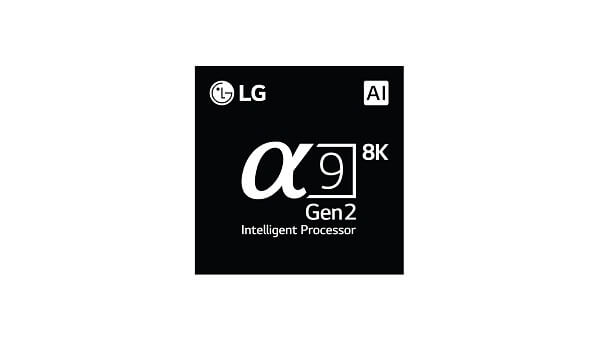 Технология α9 Gen 2