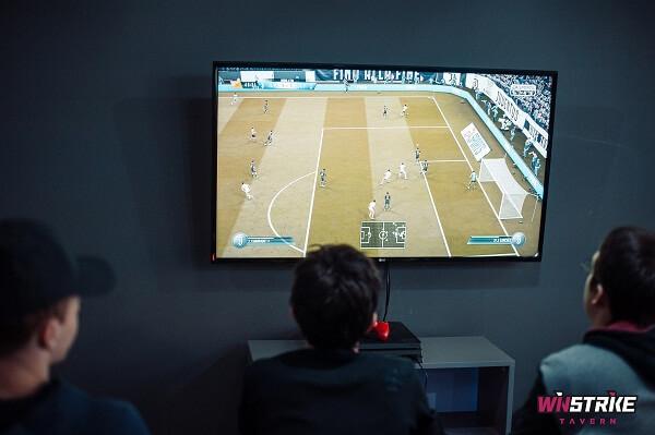 популярнце модели игровых мониторов