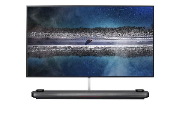 телевизоры LG 2019