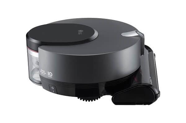 технология 3D Dual Eye