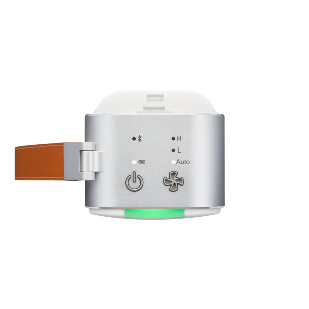 очиститель воздуха PuriCare Mini