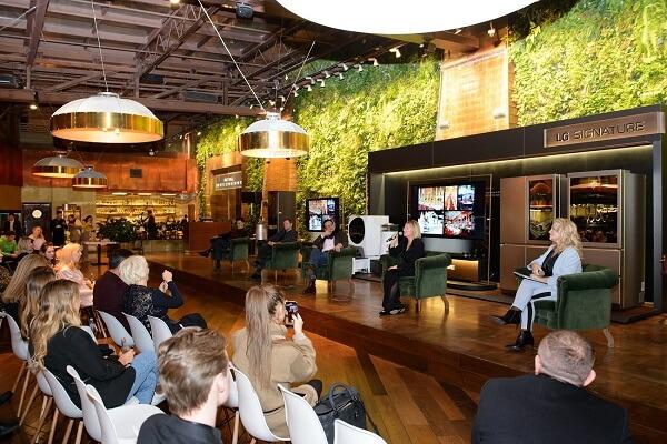 Аббатство Даунтон на эксклюзивном показе в кинотеатре «Москва»