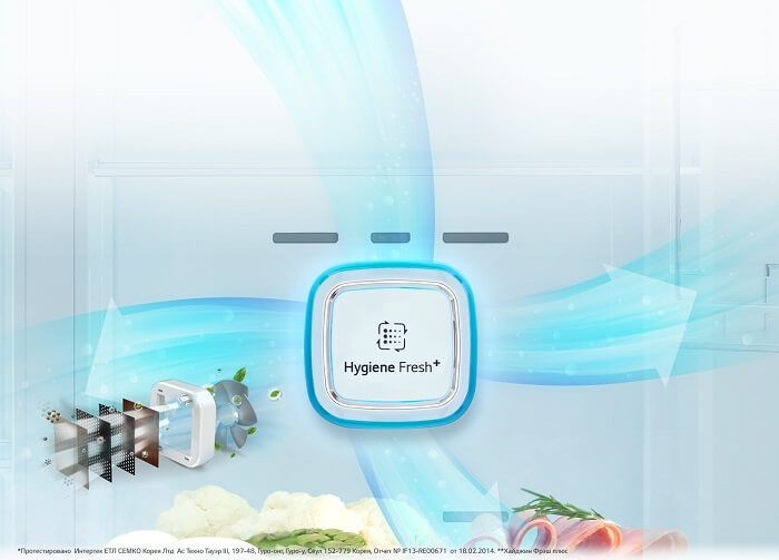 gigienicheskiy-filtr-LG-Hygiene-Fresh