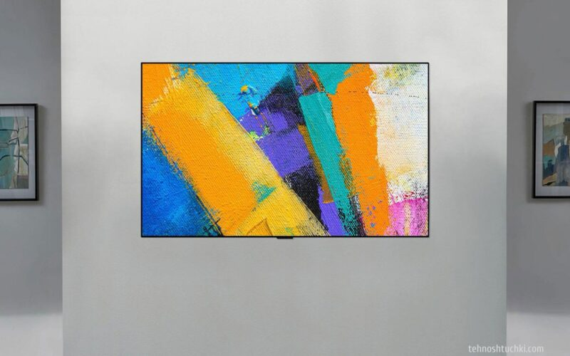 GX Gallery