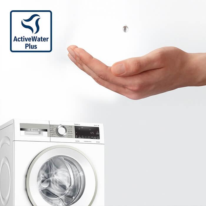 ActiveWater Plus