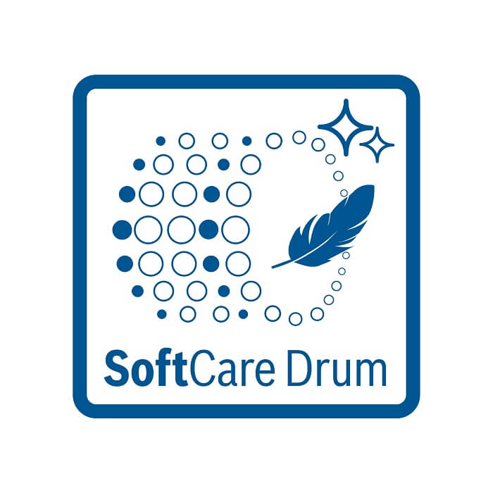 Bosch_Softcaredrum