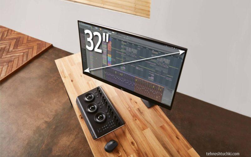 LG Electronics Ultra Ergo