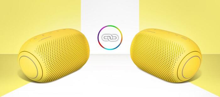 Sound Boost