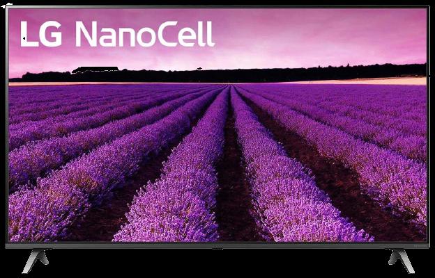 NanoCell-LG